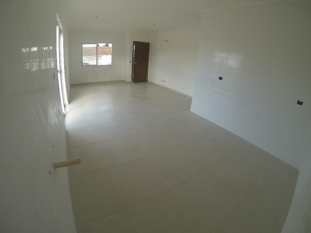 Casa de 3 dormitórios à venda em Jardim Paulista, Campina Grande Do Sul - PR