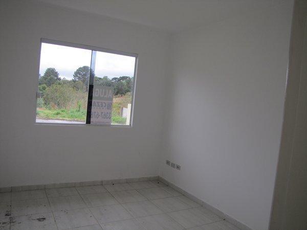 6� foto de Casa para alugar - Pioneiros - Fazenda Rio Grande/PR