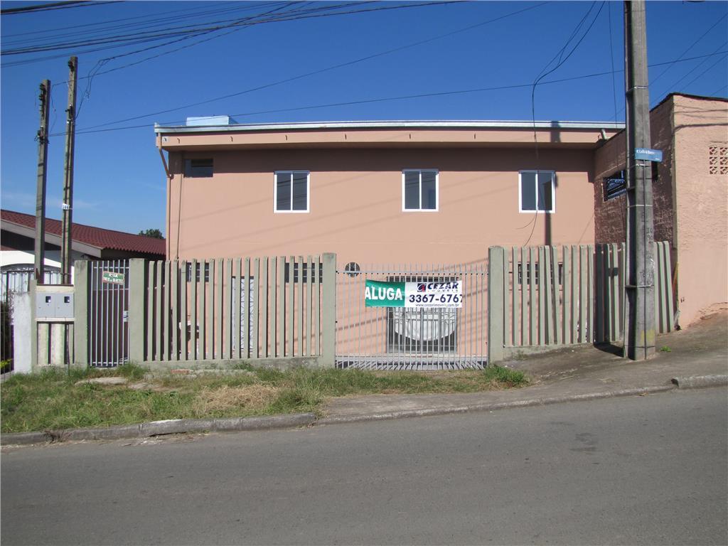 Apartamento  residencial para locação, Jardim Central, Colom