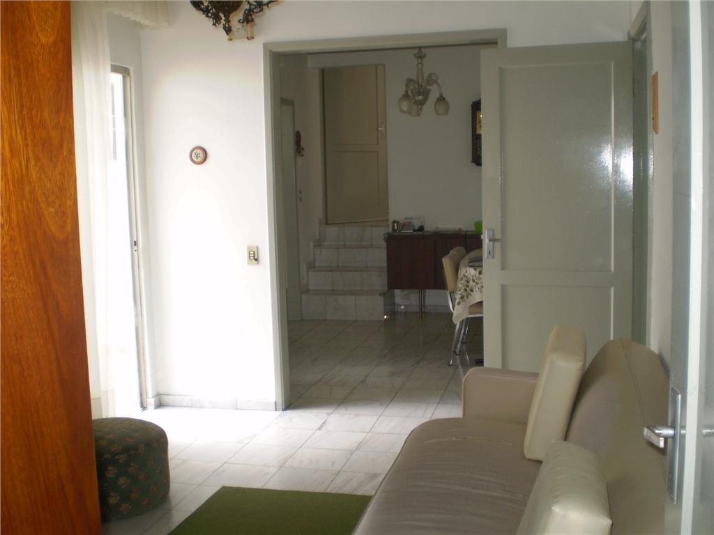 Casa de 3 dormitórios à venda em Bacacheri, Curitiba - PR