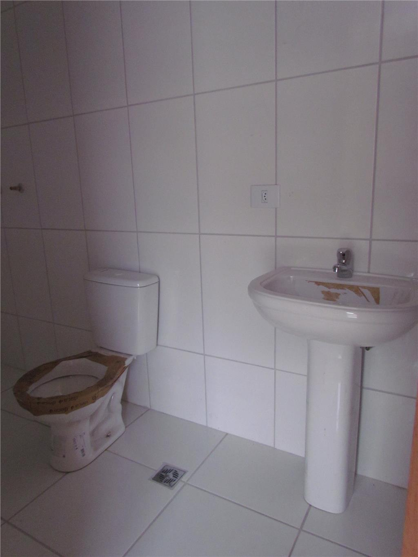 Sobrado de 3 dormitórios à venda em Xaxim, Curitiba - PR