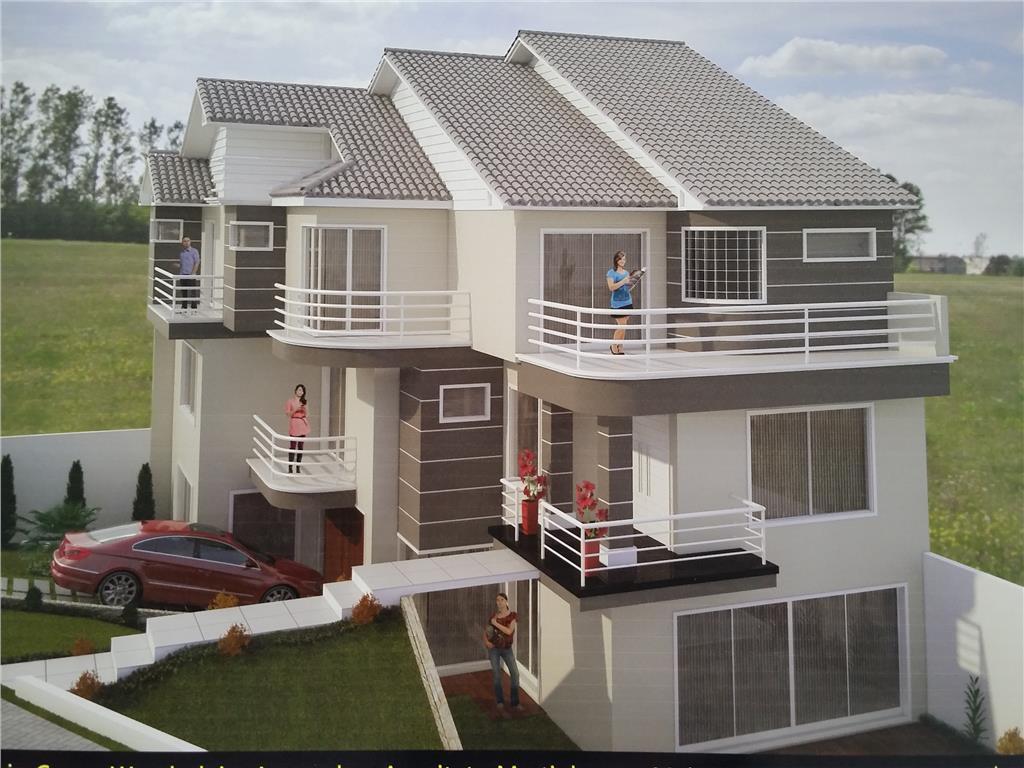 Casa de 4 dormitórios à venda em Cascatinha, Curitiba - PR