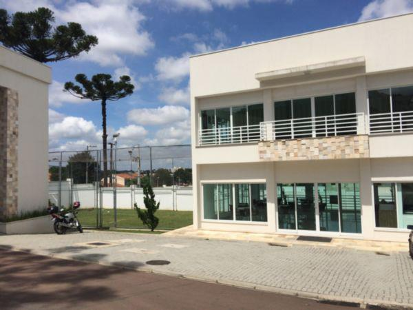Terreno em Uberaba, Curitiba - PR
