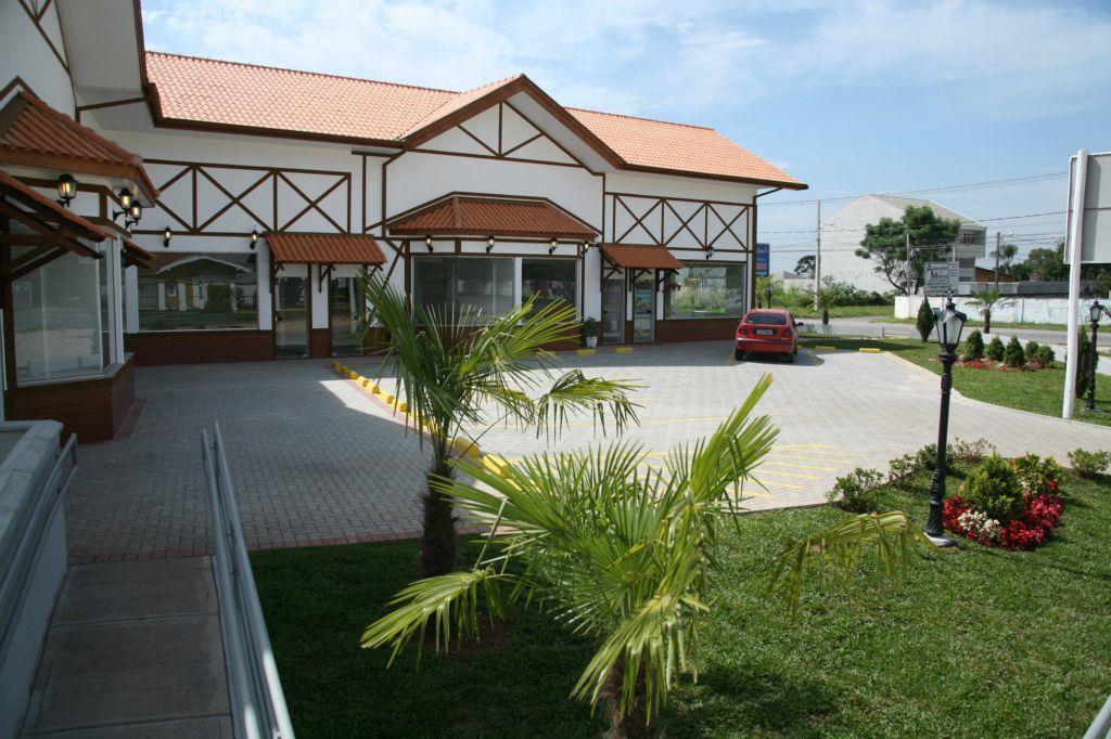 LO0003-CST, Loja, 63 m² para alugar no Xaxim - Curitiba/PR
