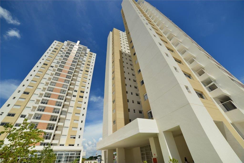 AP0052-CST, Apartamento de 2 quartos, 88 m² à venda no Ecoville - Curitiba/PR