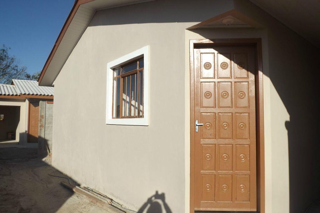 Venturi Imóveis oferece ... excelente casa residencial no Bo