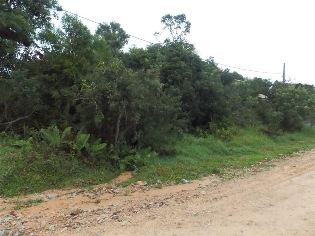 Terreno à Venda - Del Rey