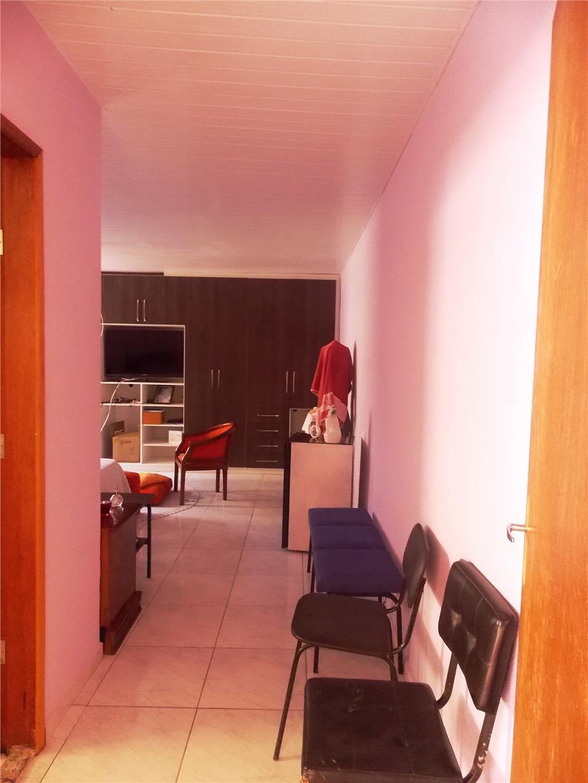 Casa / Sobrado à Venda - Roseira