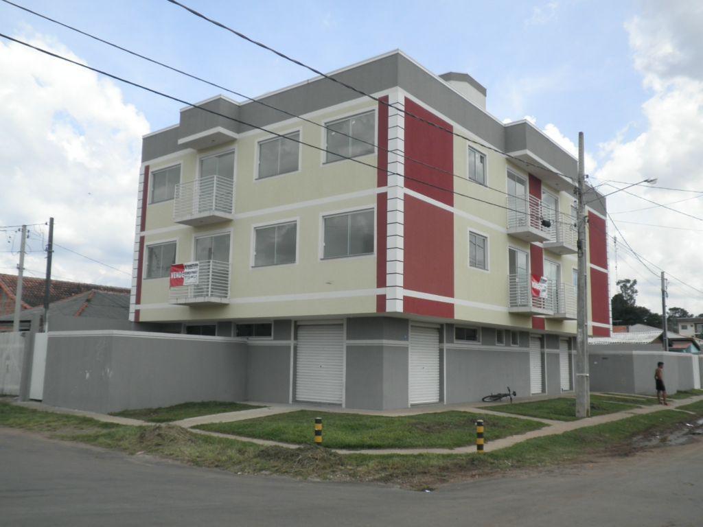 Imoveis à venda ou para alugar no Roseira em Sao jose dos pinhais  #396292 1024 768