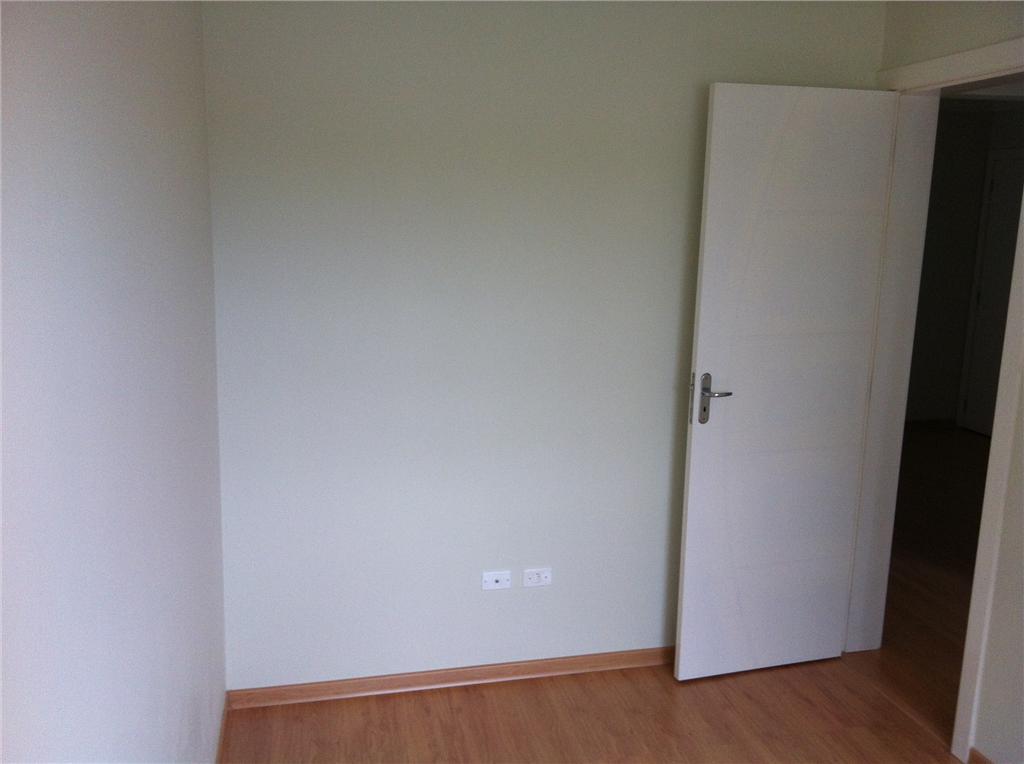 Apartamento para Venda/Locação - Afonso Pena
