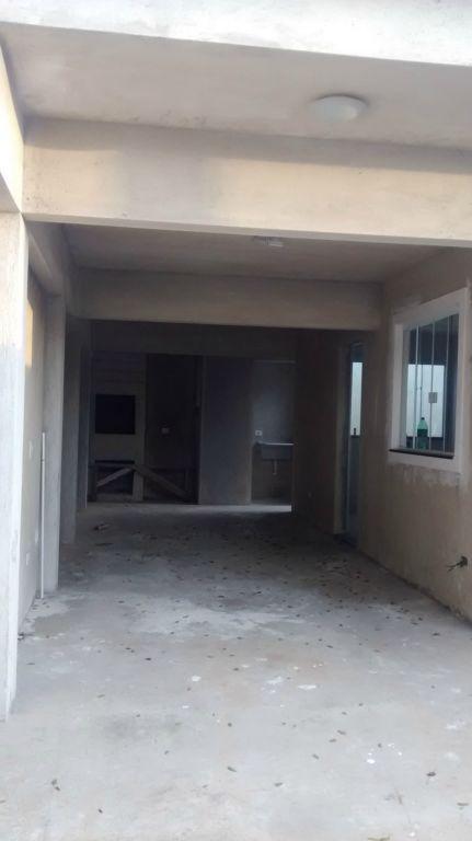 Casa / Sobrado à Venda - Guatupê