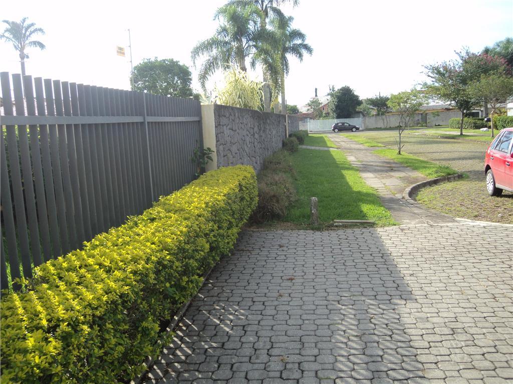 Casa / Sobrado à Venda - São Pedro
