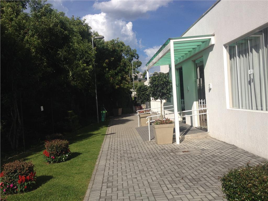 Apartamento para Locação - Uberaba