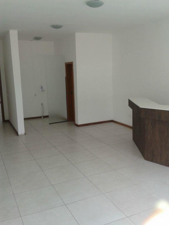 Sala para Locação - Boqueirão