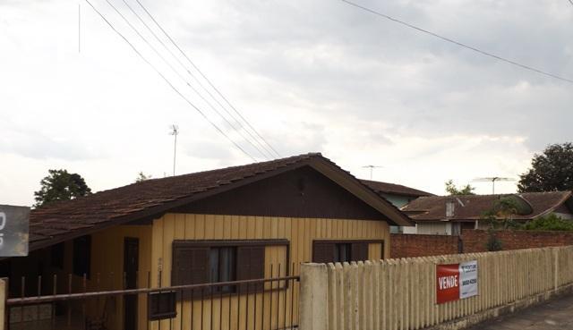 Terreno  residencial à venda, Centro, Campo Largo. de Venturi Consultoria Imobiliária