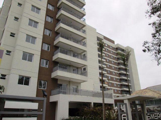 Apartamento prox. República Argentina, Novo Mundo