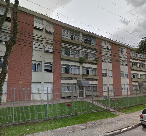 AP0084-ROM, Apartamento de 3 quartos, 128 m² para alugar no Água Verde - Curitiba/PR