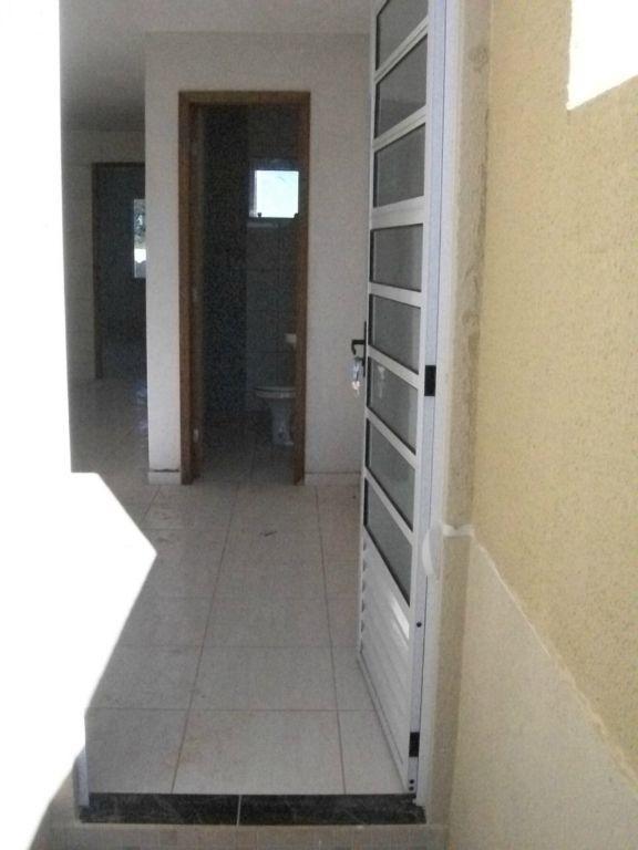 Casa � venda - Umbar� - Curitiba
