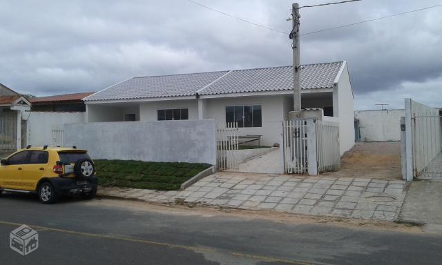 casas para comprar em fazendariogrande nacoes