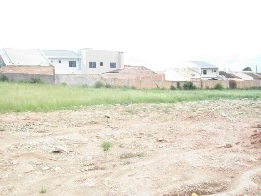 terrenos para comprar em fazendariogrande santaterezinha