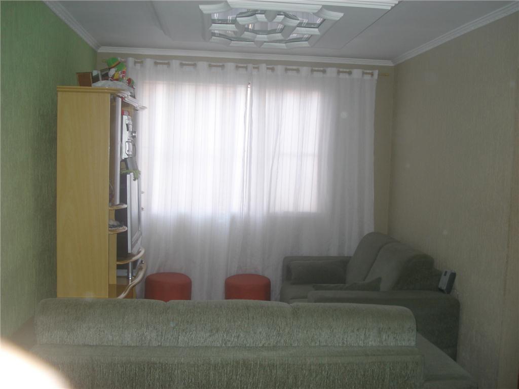 Apartamento venda São Mateus