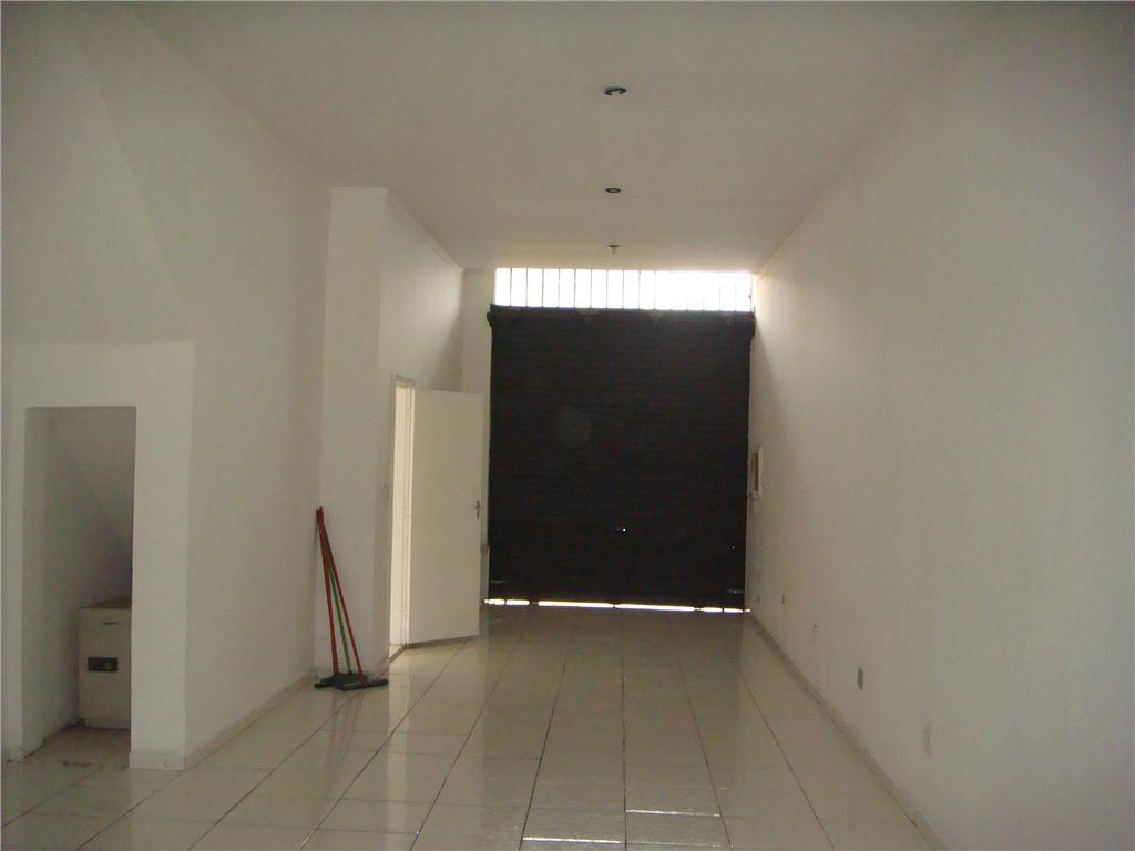 Sala para Venda/Locação - Carrão