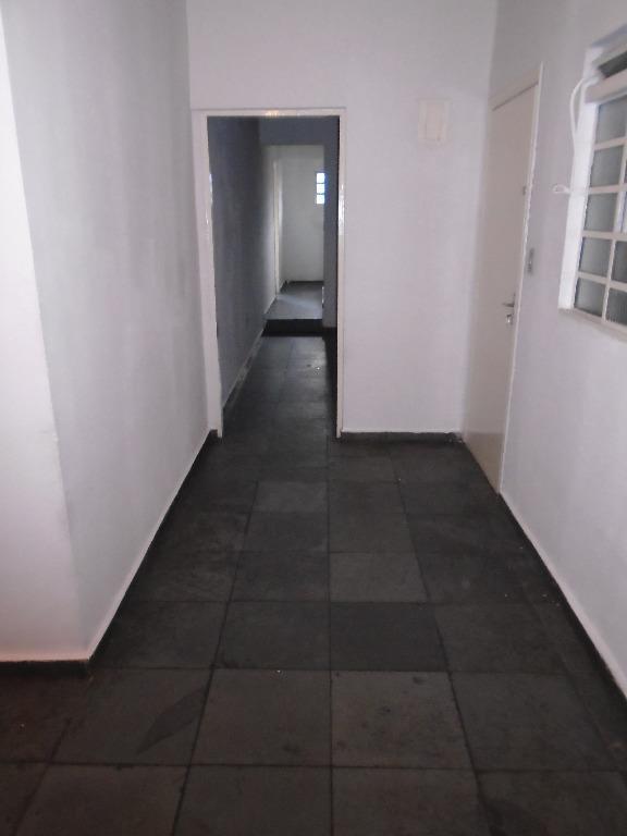 Apartamento locação São Mateus