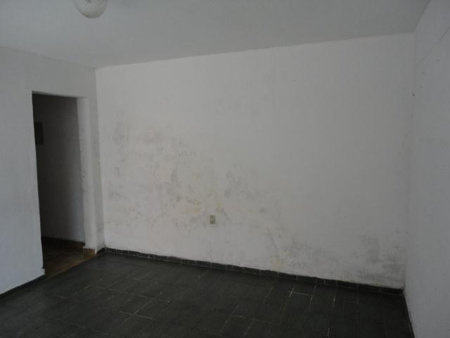14� foto de Casa para alugar - Jardim Tiet� - S�o Paulo/SP