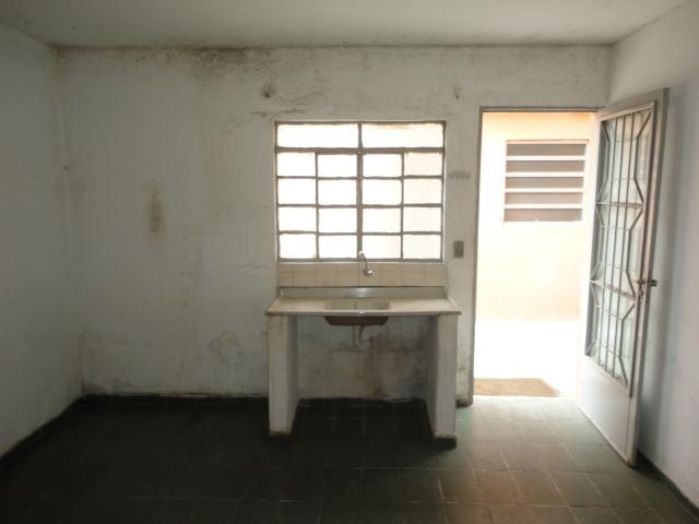11� foto de Casa para alugar - Jardim Tiet� - S�o Paulo/SP