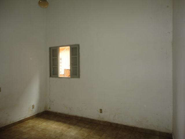 8� foto de Casa para alugar - Jardim Tiet� - S�o Paulo/SP