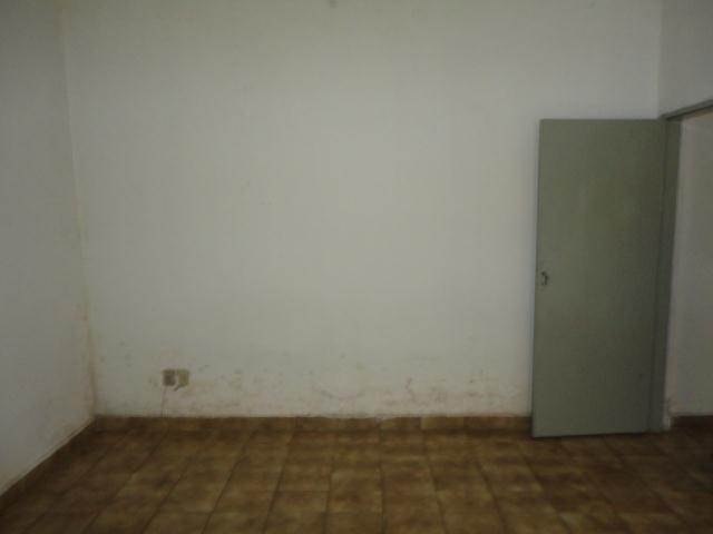 6� foto de Casa para alugar - Jardim Tiet� - S�o Paulo/SP