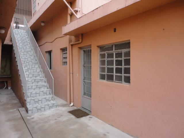 5� foto de Casa para alugar - Jardim Tiet� - S�o Paulo/SP
