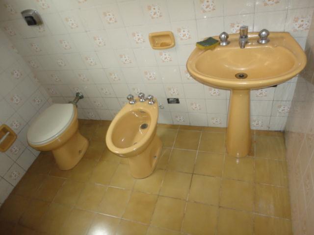 4� foto de Casa para alugar - Jardim Tiet� - S�o Paulo/SP