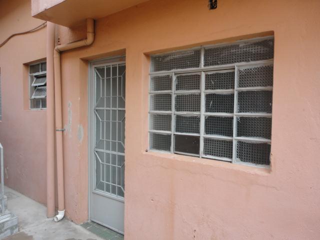 20� foto de Casa para alugar - Jardim Tiet� - S�o Paulo/SP