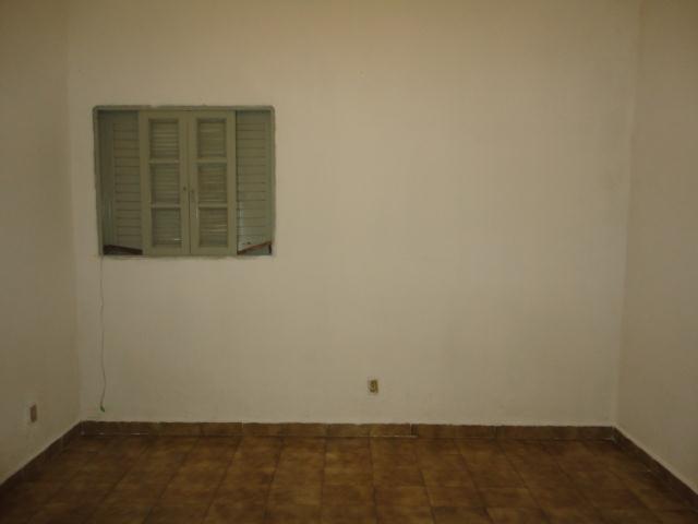 Foto principal de Casa para alugar - Jardim Tiet� - S�o Paulo/SP