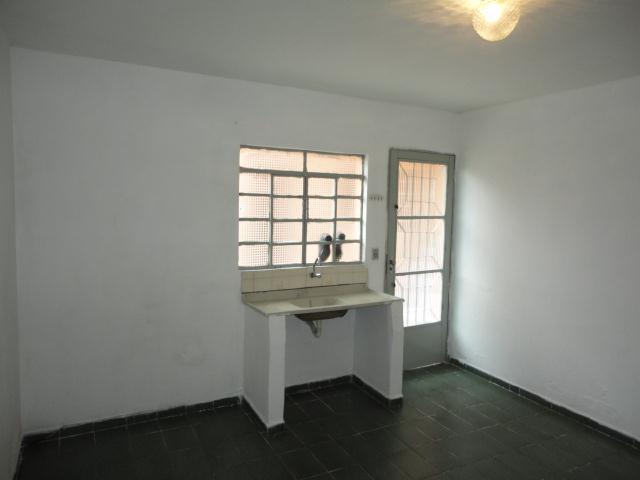 2� foto de Casa para alugar - Jardim Tiet� - S�o Paulo/SP