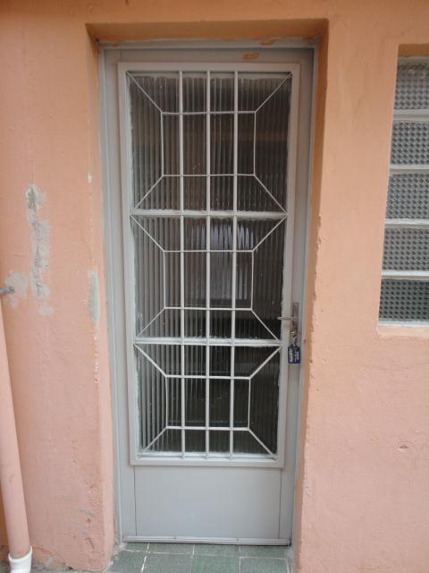 18� foto de Casa para alugar - Jardim Tiet� - S�o Paulo/SP