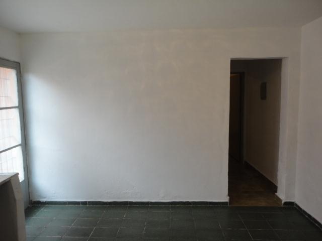 17� foto de Casa para alugar - Jardim Tiet� - S�o Paulo/SP