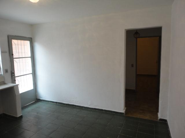 16� foto de Casa para alugar - Jardim Tiet� - S�o Paulo/SP