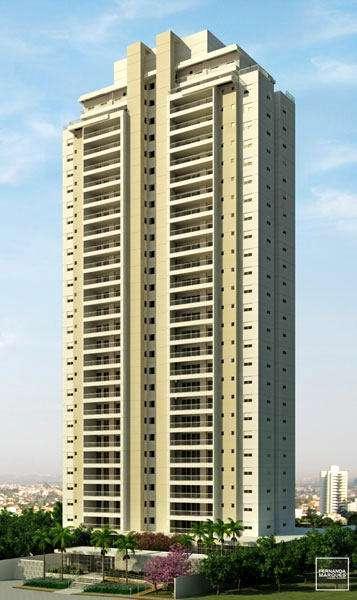 Apartamento Duplex venda e locação Mooca