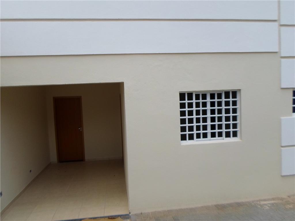 Casa residencial à venda, Jardim Nações Unidas, Londrina - C de Chagas Empreendimentos Imobiliários