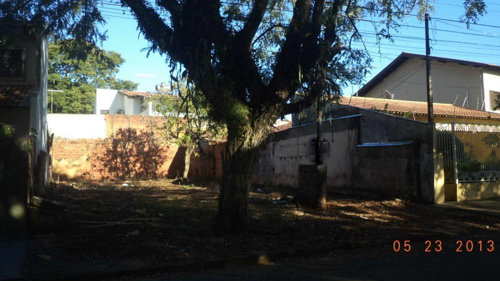 Terreno residencial à venda, Igapó, Londrina - TE0322. de Chagas Empreendimentos Imobiliários