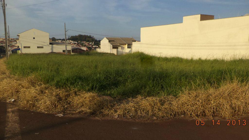 Terreno comercial à venda, Chácara Manella, Cambé - TE0312. de Chagas Empreendimentos Imobiliários .'