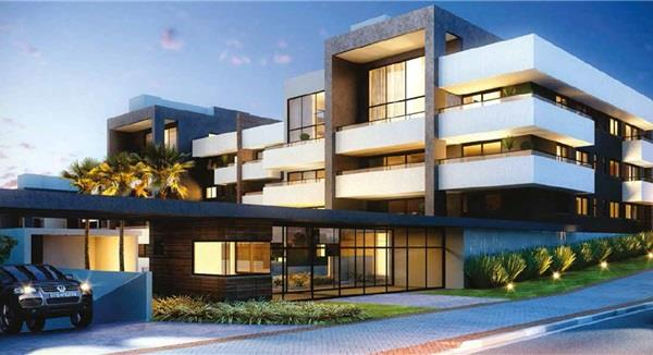 Apartamento Duplex Auxiliadora Porto Alegre