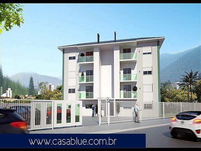 Apartamento Jardim Luciana S�o Leopoldo