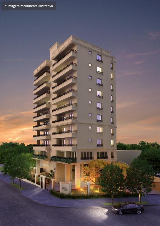 Apartamento Jardim Am�rica S�o Leopoldo