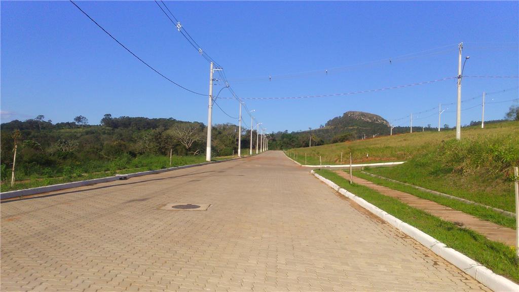 Terreno Camboim Sapucaia do Sul