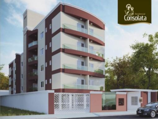 Imagem Apartamento Joinville Bom Retiro 1930050