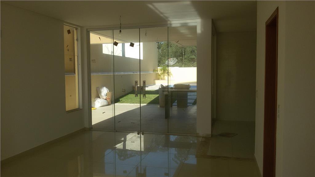 Sobrado de 3 dormitórios à venda em Parque Residencial Itapeti, Mogi Das Cruzes - SP