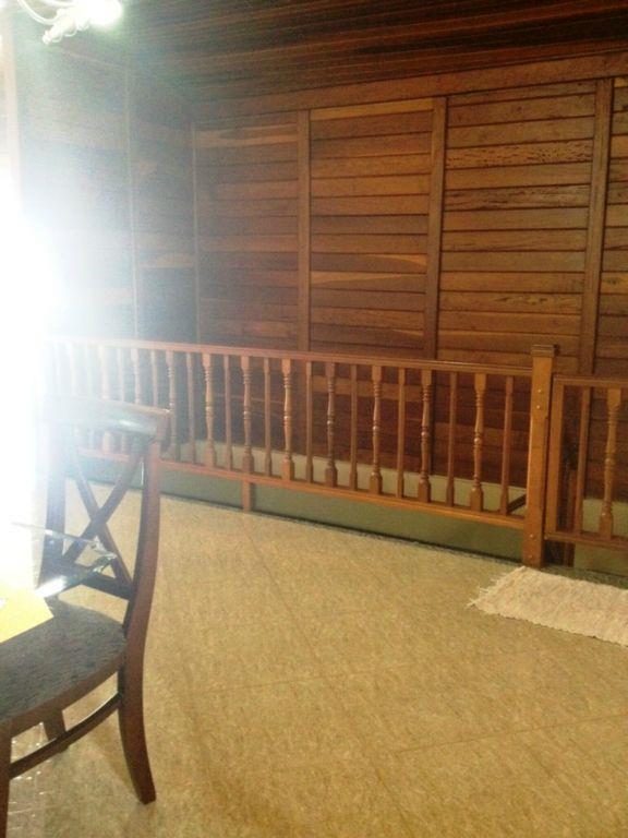 Sobrado de 5 dormitórios à venda em Vila Pomar, Mogi Das Cruzes - SP
